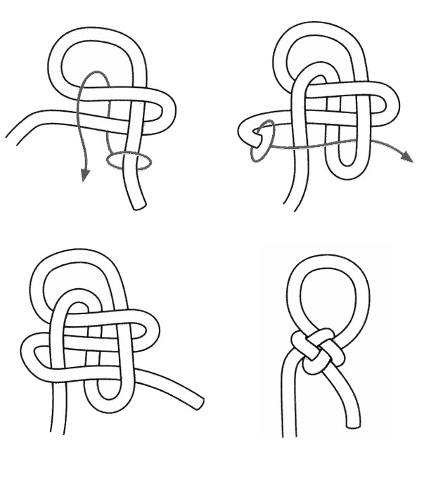 climbing_net_cross_knot