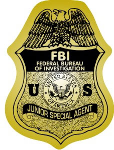 FBI_junior_badge
