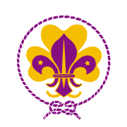 Scouting_Nederland_Logo_Oud